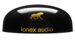 Ionex Ionizer Audio