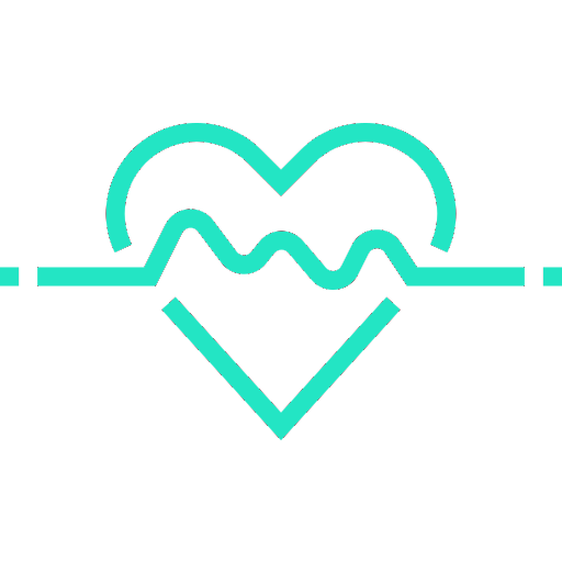 srce kronične bolezni