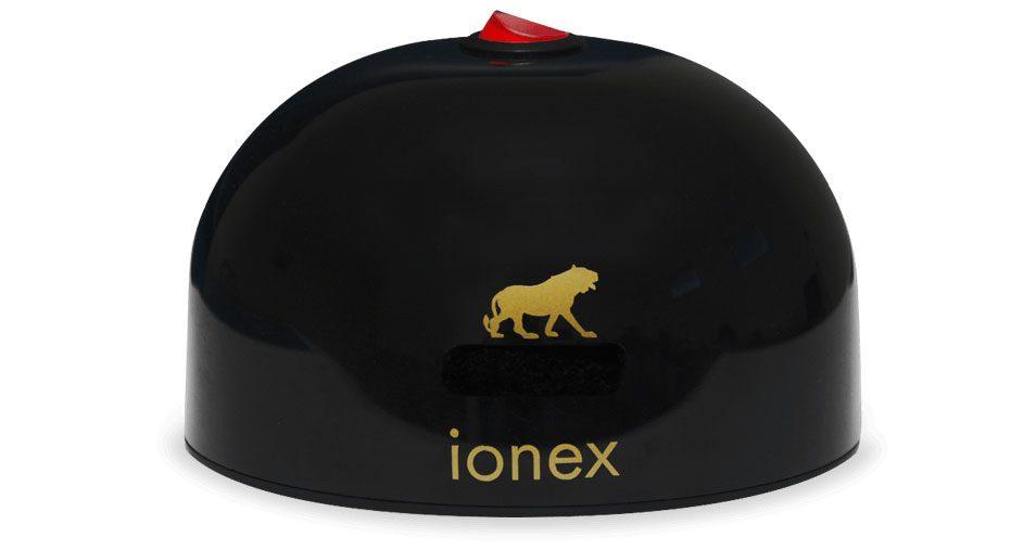 Ionex Vintage Ionizer model