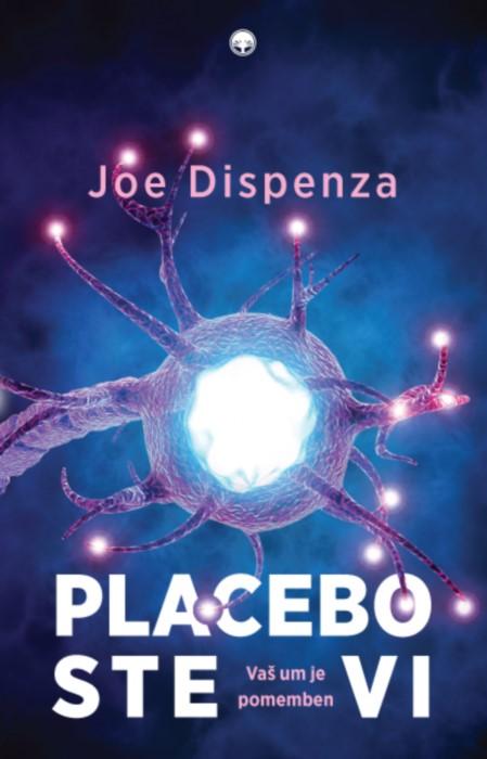 placebo ste vi knjiga